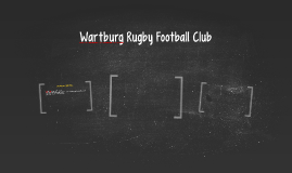 Wartburg Rugby Football Club