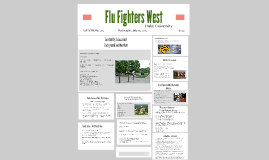 Copy of Flu Fighters West