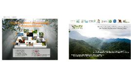 Rutas del Agua Ecoforum