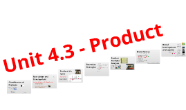 Copy of 4.3 Product