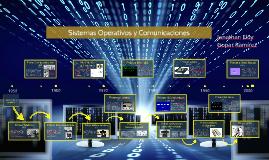 Jonathan Gopar Ramírez - Sistemas Operativos y Comunicaciones