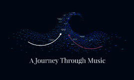 A Journey Through Music