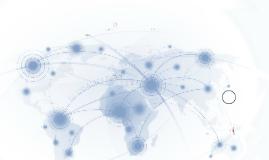 Copy of GLOBALIZACIÓN