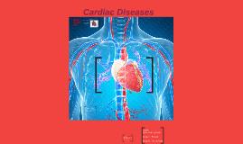 Heart disease health 2015