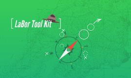 labor tool kit