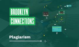 Community Organizing / CORE - Plagiarism