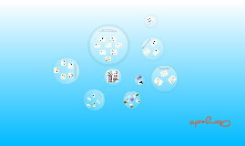 Guia de Atividades 2011