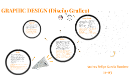 Copy of graphic design (Diseño Grafico