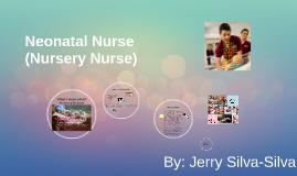 Nursing Nurse