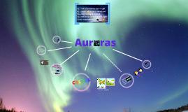 seminar aurora project