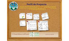 Copy of Experiencia de programación en FAO-Nicaragua
