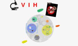 V  I  H