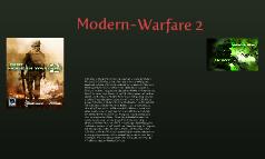 Modern-Warfare 2