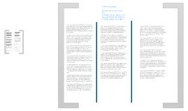maya angelou graduation full essay