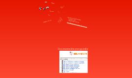 Diseño de presentaciones y su publicación en la Web