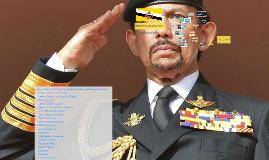 Copy of Brunei Darussalam