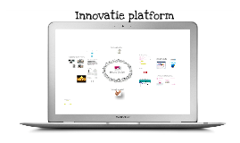 Copy of Hoogeveen Innovation platform - Essent Facility Service