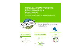 Copia de ECTR: Reconstrucción proceso metodológico