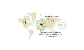 ePHOENIX project