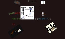 Copy of Presentacion de PHP