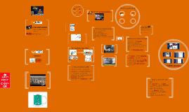 Copy of Prezi crisiscommunicatie 17-12