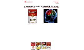 Copy of Campbells Soup 2