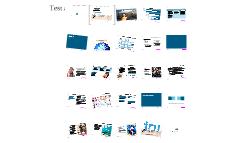 Test av PDF