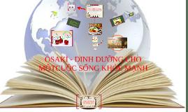 Copy of Copy of Copy of Copy of bt nhom