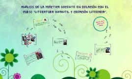 Copy of ANÁLISIS DE LA PRÁCTICA