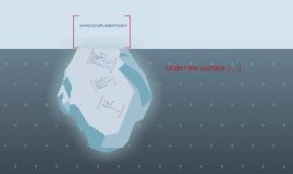 Avances implementación 01/Nov/2013