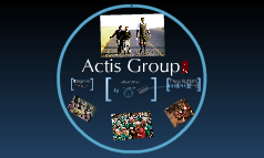 ACTIS GROUP