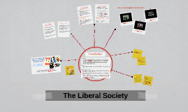 Copy of The Liberal Society