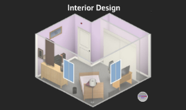 Copy of Interior Design