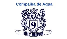 Compañía de Agua