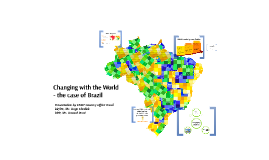 Copy of GMM UNDP Brazil