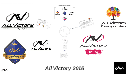 All Victory 2016