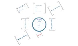Copy of Copy of Fundamentos do Gerenciamento de Projetos