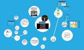Copy of Proceso de Planeación de un Proyecto Educativo