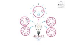 HB 2422