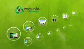 Copy of ProMundo