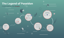 The Tale of Poseidon