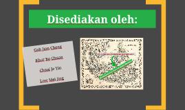 Kemunculan Pertubuhan Melayu