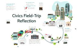 Copy of Civics Field Trip