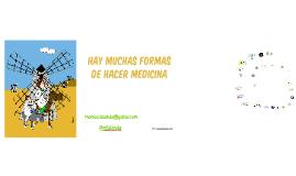 Copia de CV- Mónica Lalanda
