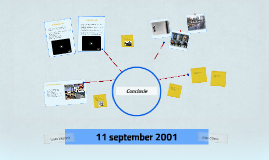 11 september 2001