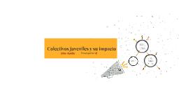 Copia de Realidad social de Lima en la formación de colectivos juveni