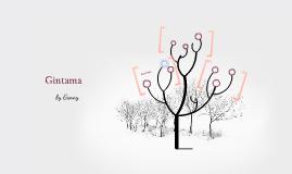 Copy of Gintama