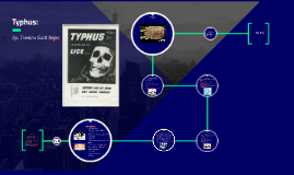 Typhus: