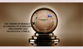 Copy of A critical Survey of the different normative ethical theorie