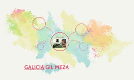 GALICIA GIL MEZA